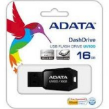 PENDRIVE ADATA 16GB COLOR NEGRO