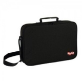 Bandolera Extraescolar Lisa Negro Black 7it8
