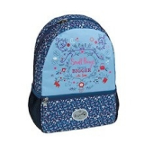 Mochila Infantil Magic