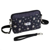 Becool. Bolso Pequeño Sweet Flowers