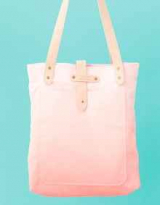 Wonderful. Bolso totebag Collector of moments