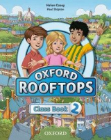 2ep Rooftops (Class Book) (14)