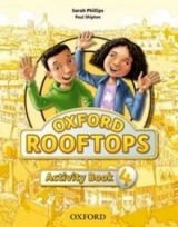 4ep .Rooftops .(Activity Book) (15)