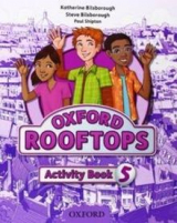 5EP ROOFTOPS (ACTIVITY BOOK) (14)