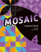4eso Mosaic .(Student Book)  (15)