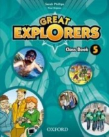 5ep Great Explorers(Class Book).Revised (15)