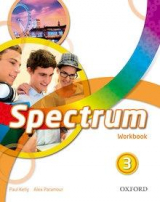 3eso Spectrum 3. Workbook (15)