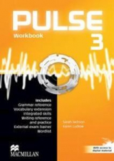 3eso Pulse 3 Workbook Pk English (15)