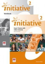 2bto.Initiative 2º.Bach.(Wb Pack) *English Edition*  (15)