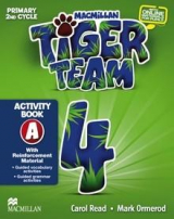 4ep Tiger Team   *A* ( Activity) Reinforcement (14).