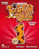 1ep Tiger Tales  (Activity Book) (14)