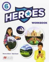 6EP HEROES 6 Activity book (17)