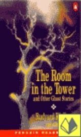 Room In The Tower And Other Ghost Stories