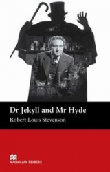 Dr. Jekyll And Mr Hyde Level 3