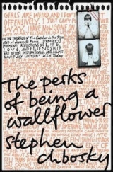 3eso The Perks Of Being a Wallflower