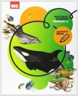 3EP  NATURAL SCIENCE 3ºPRIM.ACTIVITY BOOK.*INGLES* (14)