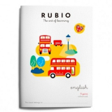RUBIO THE ART OF LEARNING