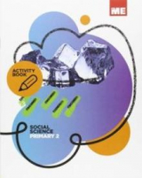 2ep Social Science 2 Workbook (Completo) (15)