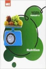 6EP NUTRITION (NATURAL SCIENCE MODULAR)   (15)