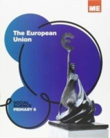 6EP THE EUROPEAN UNION (SOCIAL SCIENCE MODULAR)  (15)