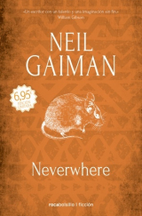 Neverwhere (Limited)