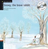 Swowy, The Brave Rabbit