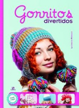 Gorritos Divertidos