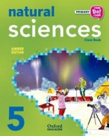5ep Think Natural Science Amber.(Modulos)   (15).