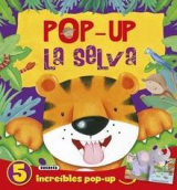 Pop-Up la Selva