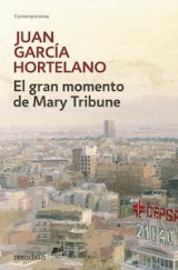El Gran Momento de Mary Tribune