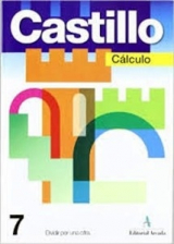 Calculo  7. Castillo Vol.07