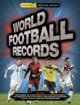 World Football Records 2016