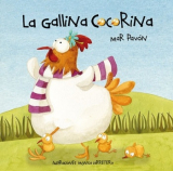 Gallina Cocorina