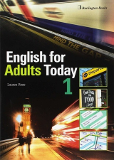 English For Adults Today 1 (Students)(17)