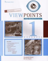 1bto. Viewpoints I Wb Burlington