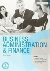 Business Administration & Finance W.B.  (Bpm.Modulos)  (13)